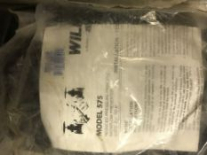 """{LOT} On 1 Shelf c/o: Wilkins Check Rubber Kits, 4"""" Watts Strainers, Valve Rubber Parts Repair Kits,"""