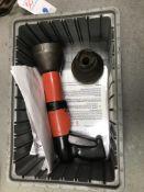 Hilti #DX600N Ram Set