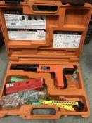 Ramset Fastener Kit w/Box