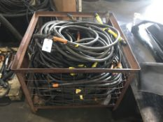 [LOT] Load Bank Extension Cords