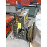 THERMAL DYNAMICS PakMaster 100XL Plasma Cutter