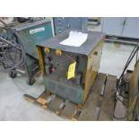 HOBART RC300 MIG Welder