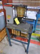 Roto-Tap RO-TAP115 Sieve Shaker