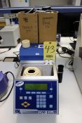 AUTOMATIC CLOUD & POUR POINT ANALYZER, ISL (PAC) MDL. CPP5GS (Pasadena)