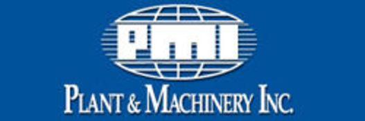 R.B. MACHINE WORKS, INC.  - DAY ONE