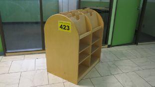 Lot 423 Image