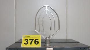 Lot 376 Image