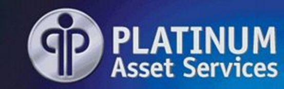 Surplus Assets of Atlantica Content Studios - Day 1