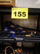 Lot 155 Image