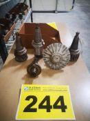 Lot 244 Image
