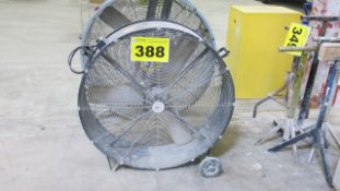 Lot 388 Image