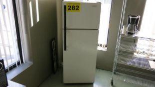 Lot 282 Image