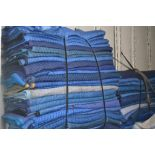 LOT: Assorted Furniture Blankets (in Lot 6) (Unit 21)