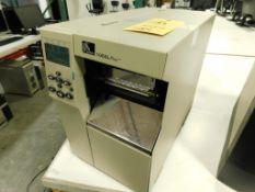 ZEBRA 105 SL Plus Label Printer