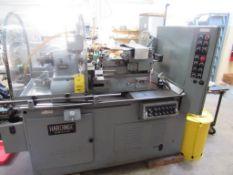 Hardinge Super Precision Bar & Second Operation Machine Model ASM, 3 HP
