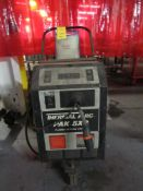Thermal Arc Portable Plasma Cutter Model Pak 5XR (LOCATED IN SOUTH MILWAUKEE, WI)