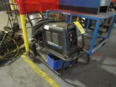 Thermal Dynamics CutMaster Plasma Cutter (LOCATED IN SOUTH MILWAUKEE, WI)