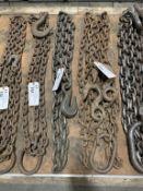 """chain, 1/2"""""""