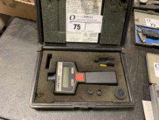 Ametek Model - 1726 Dual Function Digital Tachometer