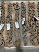 """chain, 1/4"""""""