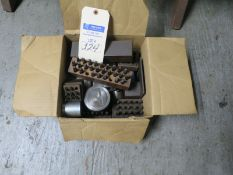 Box of Knock out sets
