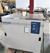 Branson B450R Degreaser, SN 8-1565-98