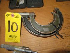 Lot 10 Image