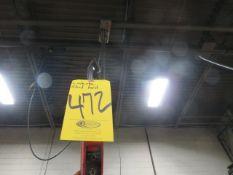 Lot 472 Image