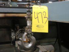 Lot 473 Image