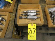 Lot 217 Image
