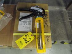 (12) Dripless HR300 Industrial Grade High Ratio Adhesive Applicator (new)