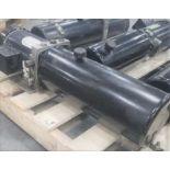 Haldex Compact Hydraulic Power Pack