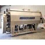 FPEC Megassager 8,000 LB