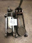 Lot 98 Image