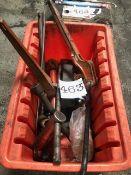 Lot 463 Image