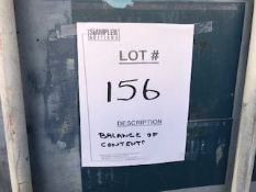 Lot 156 Image