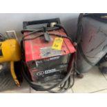 FIRE POWER FP235 ARC WELDER