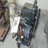 1hp Vacuum Pump
