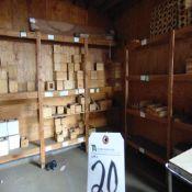 Lot 20 Image