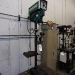 Procunier mod. 23000-3 Tapping Machine S/N B-9303