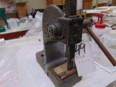 Famco Arbor Press