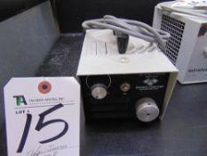 Dolan-Jenner mod. 170-D High Intensity Illuminator