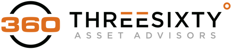 This sale held in cooperation with ThreeSixty Asset Advisors