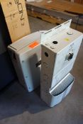Used Aurora Power One, Sun Power Solar Inverter, Model: SPR-5000M