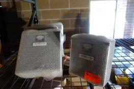 Ready Watt Combiner Boxes, (5) 600 COMB 12x12LV, (1) 600 Combo 10x10HV