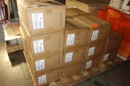 (24) Enphase Micro Inverter, Model:IQ7-60-2-US, (18) Per Box