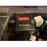 Epson Receipt Printer, Model: SPE72HC-30M