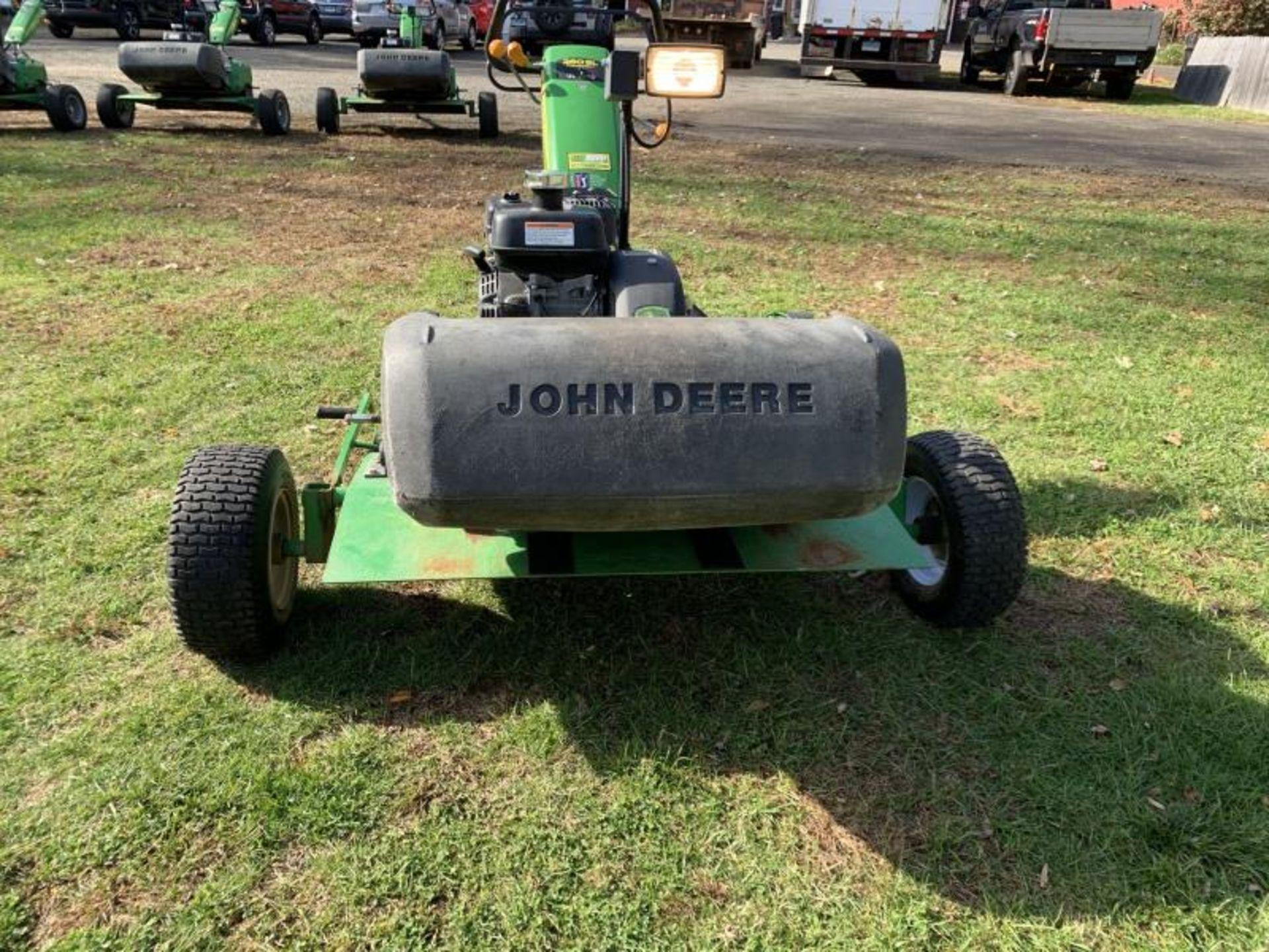 John Deere 260SL Procut MT7320 - Image 6 of 10