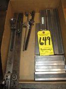 Lot 649 Image