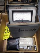 Lot 633 Image